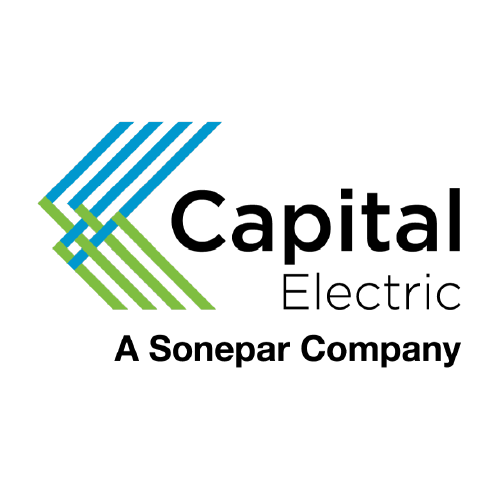 Capital Electric Supply