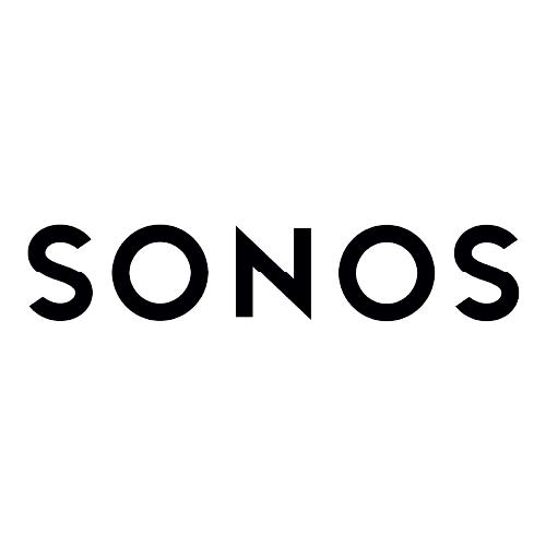 Sonos Sound