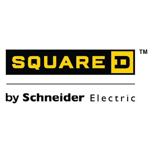 Square D